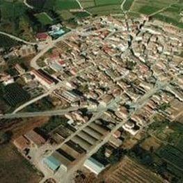 Puigverd de Lleida