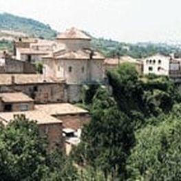 Torrelavit
