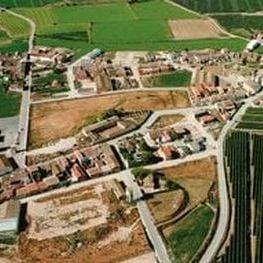 Vila-sana