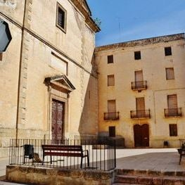 Vilabella