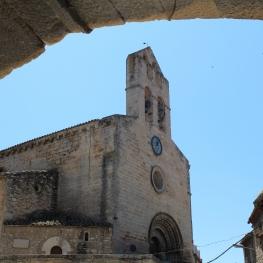 Vinaixa