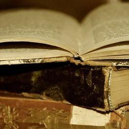 De ruta literària per la Catalunya Moderna