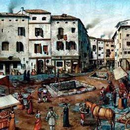 Els gremis defensors de Barcelona al 1714 (Part I)