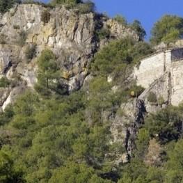 5 rutes circulars sorprenents a la província de Barcelona
