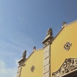 6 places you cannot miss in Caldes de Malavella