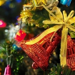Fires, pessebres vivents, jocs i teatre per celebrar el Nadal
