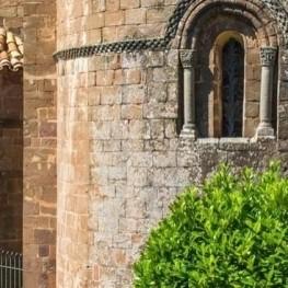 Itinerari el domini de l'aigua a L'Estany
