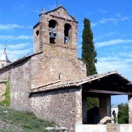 Santuaris al Solsonès