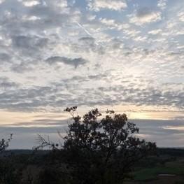 Un tomb pels plans de Montmajor al Baix Berguedà